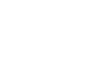 TROUT POINT LODGE OF NOVA SCOTIA